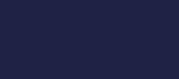 Social Boulder logo